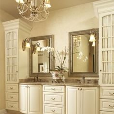 Bathroom Design, Pictures, Remodel, Decor and Ideas - page 135