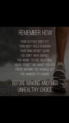 13 quotes for motivation ☼ work it ☼ мотивация, пох Fitness Motivation Pictures, Diet Motivation, Fitness Quotes, Weight Loss Motivation, Motivation Quotes, Diet Quotes, Thursday Motivation, Exercise Motivation, Weight Loss Before