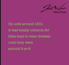 #factfiles#fact9
