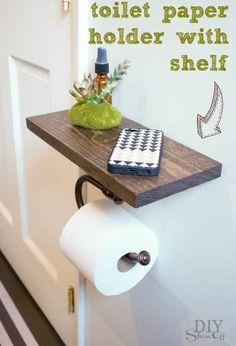 diy+bathroom+remodel+budget+4.jpg (600×882)