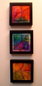 Carol Nelson - Work Zoom: Gemstone 4, 1000,12047