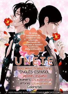 Shitsuji-tachi no Chinmoku (Sakurada Hina) Capítulo 11.00 página 45 - Leer Manga en Español gratis en NineManga.com