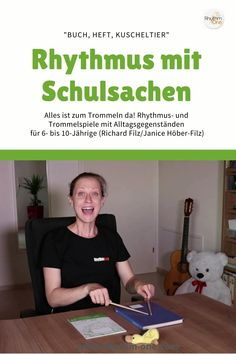 Music Activities For Kids, Music For Kids, Classroom Rules, Music Classroom, Finger Plays, Music Ed, Learn German, Teaching Music, Fun Learning