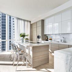 4630 best luxe kitchens images in 2019 interior design magazine rh pinterest com
