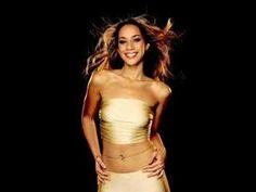 Leona Lewis - I'm You