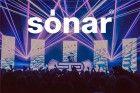 Фестиваль электронной музыки Сонар (Sonar)