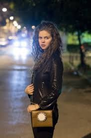Oscar Weekend Competition: Win A Beautiful Efi Dolcini Hand-Crafted Handbag! Competition, Beautiful, Fashion, Accessories, Moda, Fashion Styles, Fashion Illustrations