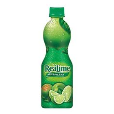 ReaLime 100% Lime Juice, 8 fl oz bottle >>> Read more @ http://www.amazon.com/gp/product/B000RA6L42/?tag=lizloveshoes-20&pef=310716011906