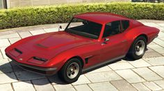 Gta 5 Vinewood Garage Special Vehicles List - ▷ ▷ PowerMall
