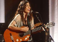 Marisa Monte em SP iTunes Music