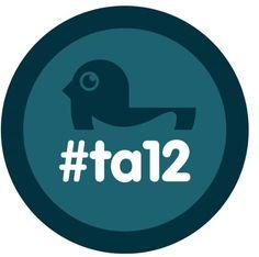 I Tweet Awards 2012? IddIo-centrici!