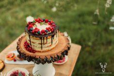 Bohemian Vintage Inspirational Shoot / Nunta in livada - Sedinta foto inspirationala Vintage Bohemian, Cheesecake, Photoshoot, Inspirational, Fall, Desserts, Blog, Wedding, Autumn