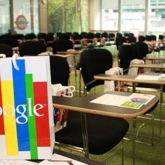 "Google's famous brainteaser questions were ""a complete waste of time,"" according to one Google HR exec."
