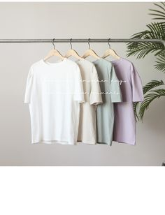 Flat Lay Photography, Clothing Photography, Product Photography, Photography Ideas, Create T Shirt, Advertising Photography, Men's Wardrobe, Shirt Sale, Basic Outfits