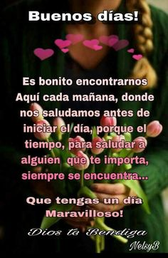 Healthy living quotes motivational messages without women Good Morning In Spanish, Good Morning Funny, Good Morning Friends, Good Morning Messages, Good Morning Greetings, Good Morning Good Night, Good Morning Wishes, Love Messages, Good Morning Quotes