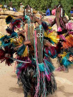 http://africandesertcrafts.com/wp-content/uploads/2010/02/Dogon-dancers-2.jpg