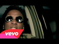 K Camp - Lil Bit - YouTube