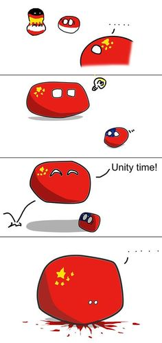 Post with 0 votes and 93 views. Fun Comics, Trending Memes, Unity, Funny Jokes, Playing Cards, Animation, Humor, Balls, Country