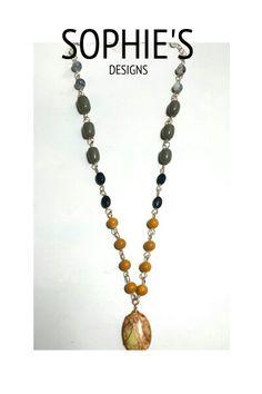 New arriving  #flores #collar #sophiesdesings #venezuelacreativa #handmade #fashion #madeinvenezuela #megustalochic #hechoenvenezuela #design #worlwideshop #vitrinahechoenvenezuela #yousodiseñovenezolano #handmade #hechoamano #talentonacional #colores #estilo #moda #modachic #instadesigns #girls #necklaces