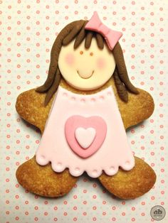 galleta-decorada-princesa
