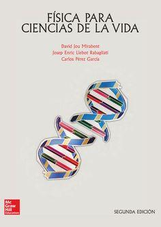 Free download chemistry 10th edition by raymond chang in pdf david jou mirabent y josep enric llebot rabagliati editorial mcgraw hill edicin 2 isbn 9788448168032 isbn ebook 9788448173852 pginas 472 rea fandeluxe Images