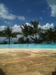 Melia Zanzibar Hotel in Zanzibar, Tanzania, United Republic of