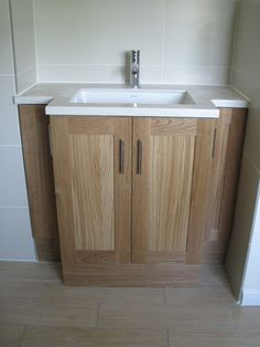 Vanity Hall Bathroom Units 2 dansani luna vanity units create the table for duravit basins