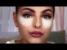 Uno dei rimedi naturali più efficaci per mantenere la pelle bella e sana è la maschera al bicarbonato che stiamo per presentarvi.
