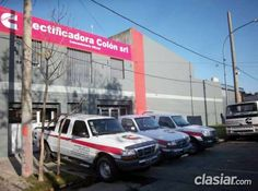 Rectificadora Colon: Mantenimiento y venta de motores para colectivos 4267-4443 http://lanus.clasiar.com/rectificadora-colon-mantenimiento-y-venta-de-motores-para-colect-id-253536