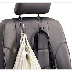 Car Hooks - Pack of 2 $6.99