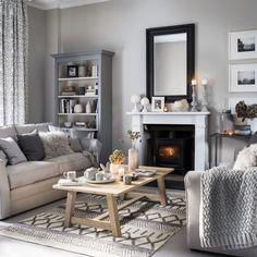 Neutral-living-room-grey-colour-palette