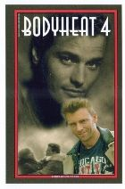 Due South, Baseball Cards, Sports, Movies, Movie Posters, Hs Sports, Films, Film Poster, Cinema