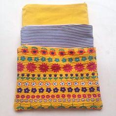 #pixiesandfairies #pillbox #newdesigns #springfashion #bags #purses