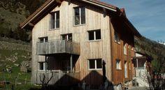 Ferienwohnung Gästehaus Fürlaui - #Apartments - EUR 112 - #Hotels #Schweiz #Meien http://www.justigo.com.de/hotels/switzerland/meien/ferienwohnung-ga-stehaus-fa1-4rlaui_5023.html