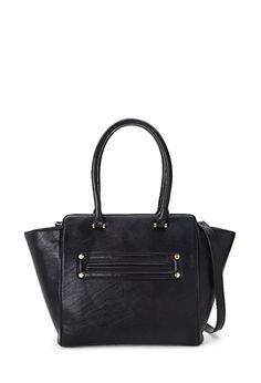 52 Best ♡ Handbags ♡ images  dd60683ce349f