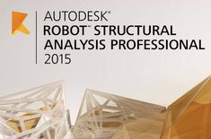 Autodesk Robot Structure is a structural analysis and design software. Just like the Staad pro, you can use th What Is Robot, Civil Engineering Software, Autocad, Structural Analysis, Education, Learning, Hacks, Architecture, Studying