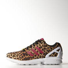ZX Flux Shoes NZD120