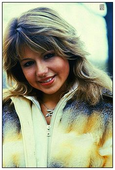 58 Best Pia Images Pia Zadora Celebrities American Actress