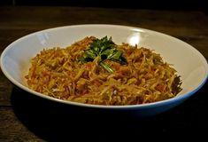 salata de cruditati Japchae, Ethnic Recipes, Salads