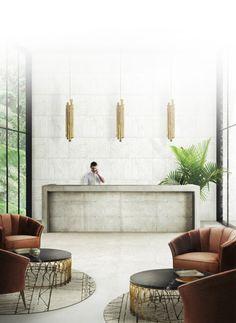 Design for living room: http://www.bestdesignbooks.eu