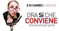 Le News di OF OF OSSERVATORIO FINANZIARIO