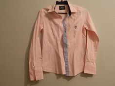 Camisa A9 - 10 - R$ 17,00 no MercadoLivre