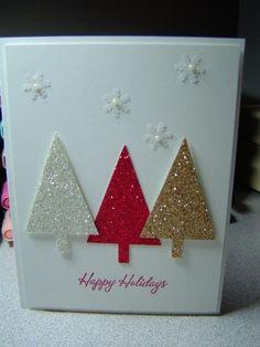 CAS Christmas 2014