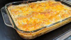 Melted Cheese, Penne, Enchiladas, Lasagna, Macaroni And Cheese, Bacon, Dishes, Ethnic Recipes, Food