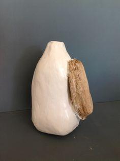 Sofia Figueiredo #ceramics
