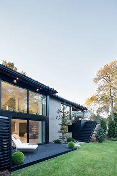 Du-Tour-Residence-Architecture-Open-Form-7