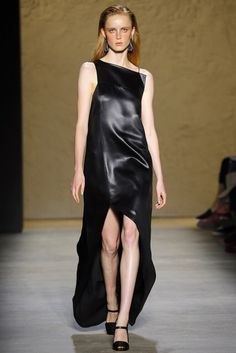 Narciso Rodriguez, Look #34