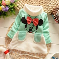 6fd5aa700d64 77 Best Baby Winter Clothes Online India images | Baby winter ...