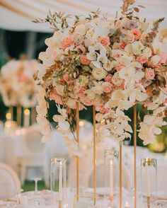 Wedding inspiration for that big day. Ivy Grapes provides the best white wine glasses made by Grassl Glass Fun Wine Glasses, White Wine Glasses, Wine Drinks, Big Day, Ivy, Wedding Inspiration, Table Decorations, Dinner Table Decorations, Hedera Helix