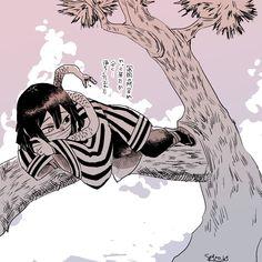 Manga Anime, Anime Demon, Demon Slayer, Slayer Anime, Manhwa, Otaku, Gekkan Shoujo Nozaki Kun, Deadman Wonderland, Demon Hunter